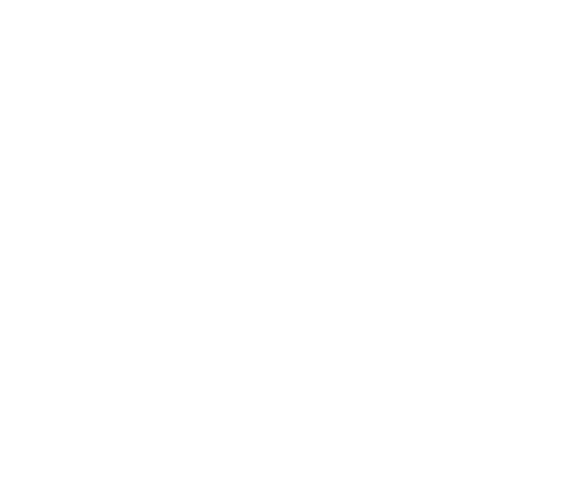 Agency Of The Year 2019.png