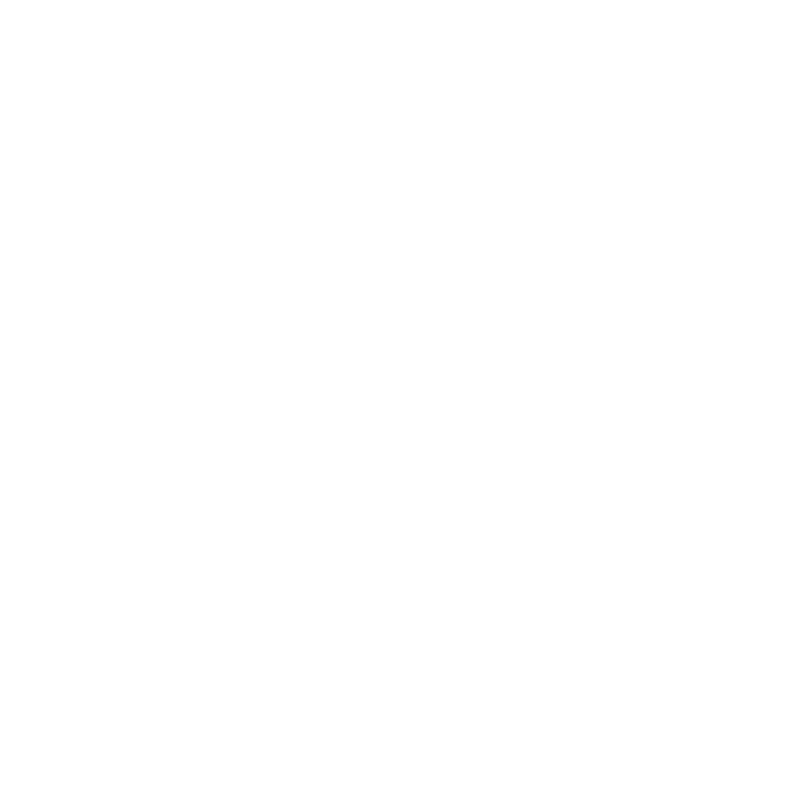 Fast-Company-02.png